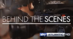 Behind the Scenes – Bild: Sky Atlantic