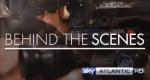 Behind the Scenes – Bild: Sky Atlantic