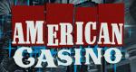 American Casino – Bild: Discovery Communications, LLC./Pilgrim Studios
