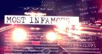 Most Infamous – Bild: DCL/Erin Lancaster/Screenshot
