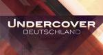 Undercover Deutschland – Bild: RTL