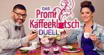 Das Promi-Kaffeeklatsch-Duell – Bild: TLC