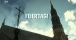 FEIERtag! – Bild: NDR
