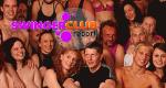 Swingerclubreport – Bild: Beate-Uhse.tv