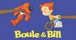 Boule & Bill – Bild: Dargaud Marina