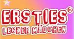 Ersties - Lecker Mädchen – Bild: Beate-Uhse.tv