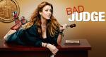 Bad Judge – Bild: NBC