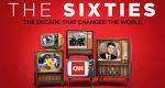 The Sixties – Bild: CNN/LoyalKaspar