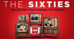The Sixties – Bild: CNN/LoyalKaspar