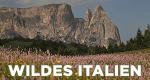 Wildes Italien – Bild: NDR Naturfilm doclights/Stefano Casellato