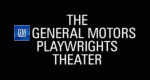 The General Motors Playwrights Theater