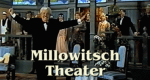 Millowitsch-Theater – Bild: ARD