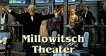 Millowitsch-Theater – Bild: ARD