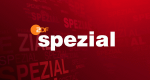 ZDF spezial – Bild: ZDF/Corporate Design