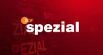 ZDFspezial – Bild: ZDF