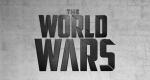The World Wars – Bild: A&E Television Networks, LLC.