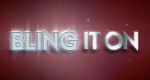 Queen of Bling Bling – Bild: Discovery Communications, LLC./Screenshot