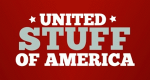 United Stuff of America – Bild: A&E Television Networks, LLC.