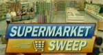 Supermarket Sweep – Bild: PAX/Screenshot