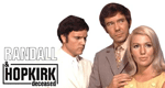 Randall & Hopkirk