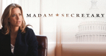 Madam Secretary – Bild: CBS