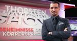 Geheimnisse der Körpersprache – Die Thorsten Havener Show – Bild: RTL / Stefan Gregorowius