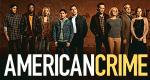 American Crime – Bild: ABC