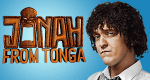 Jonah from Tonga – Bild: ABC1
