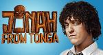 Jonah from Tonga – Bild: ABC1
