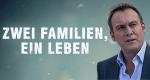 Zwei Familien, ein Leben – Bild: BBC