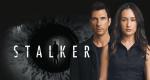 Stalker – Bild: Warner Bros. Entertainment, Inc.