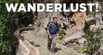 Wanderlust! – Bild: Along Mekong Production