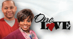 One Love – Bild: Bounce TV