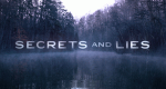 Secrets and Lies – Bild: ABC