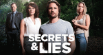 Secrets & Lies – Bild: Network Ten