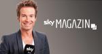 Sky Magazin – Bild: Sky