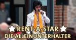 Rent-a-Star – Die Alleinunterhalter – Bild: mdr