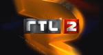 Alles nur Panik!? – Bild: RTL II