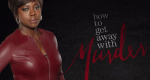 How to Get Away with Murder – Bild: ABC