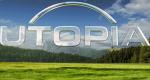 Utopia – Bild: FOX