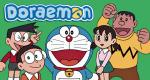 Doraemon – Bild: Fujiko Pro