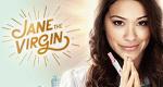 Jane the Virgin – Bild: The CW