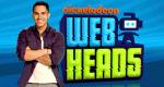 Webheads – Bild: Nickelodeon