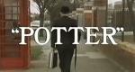 Potter – Bild: BBC