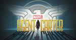 Marvel's Agent Carter – Bild: ABC