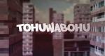 Tohuwabohu – Bild: ZDF