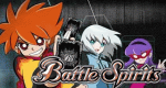 Battle Spirits: Shounen Gekiha Dan – Bild: Sunrise