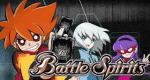 Battle Spirits: Shounen Gekiha Dan – Bild: Sunrise