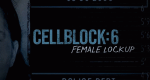 Cellblock 6: Female Lock Up – Bild: Discovery Communications, LLC./Screenshot