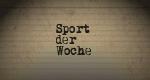 Sport der Woche